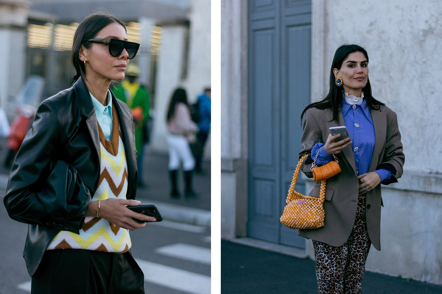 street-style-gucci-12